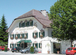 Hotel Apartments Camping Auwirt