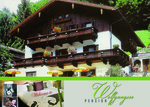 Pension Wolfgangsee
