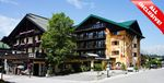 All-inclusive-Hotel Karwendelhof